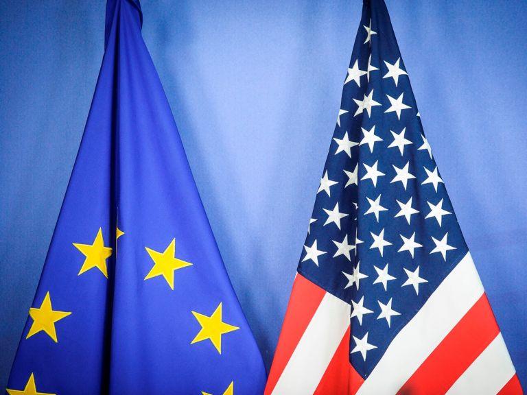 Στα χέρια του ΠΟΕ η εμπορική διαμάχη Τραμπ - ΕΕ λόγω της Airbus | tanea.gr