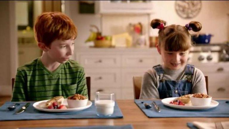 Πως θα μάθεις το παιδί να τρώει όσπρια | tanea.gr