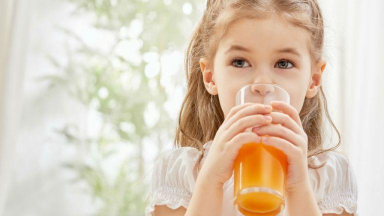 Πώς θα επιλέξεις για το παιδί τροφές υγιεινές και light | tanea.gr