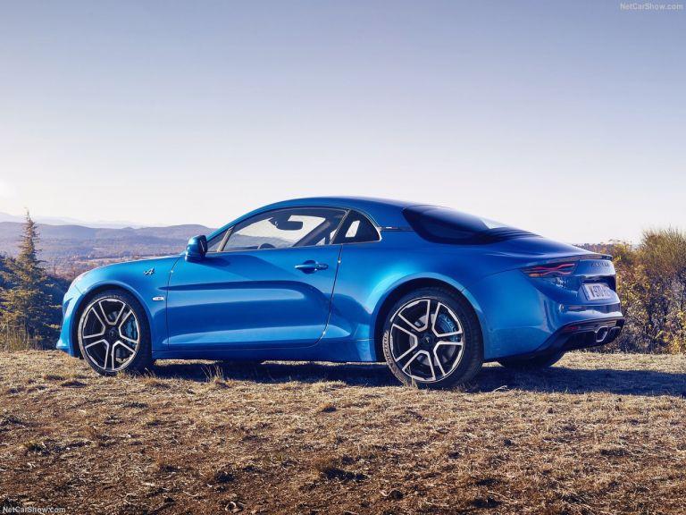 Ποιο αυτοκίνητο κέρδισε τον τίτλο Gay car of the Year; | tanea.gr