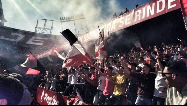 Εντυπωσιακό: 15.000 οπαδοί στην τελευταία προπόνηση της Σεβίλλης πριν το ντέρμπι με την Μπέτις | tanea.gr