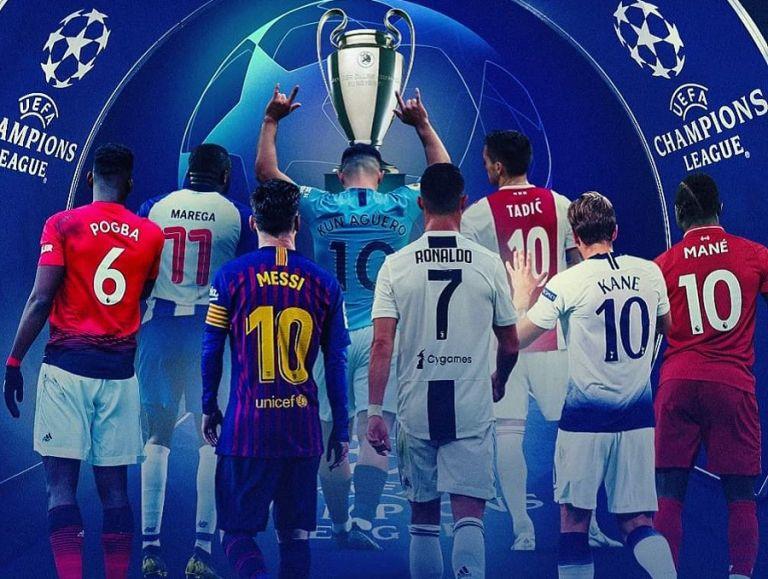 Το τριήμερο του πραγματικού ποδοσφαίρου | tanea.gr