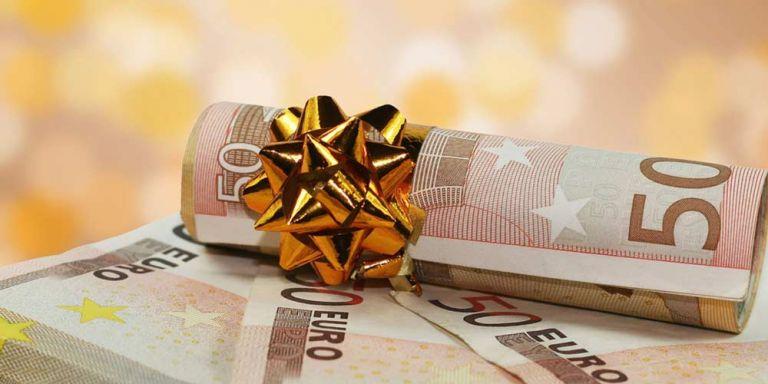 Πότε θα καταβληθεί το δώρο Πάσχα | tanea.gr
