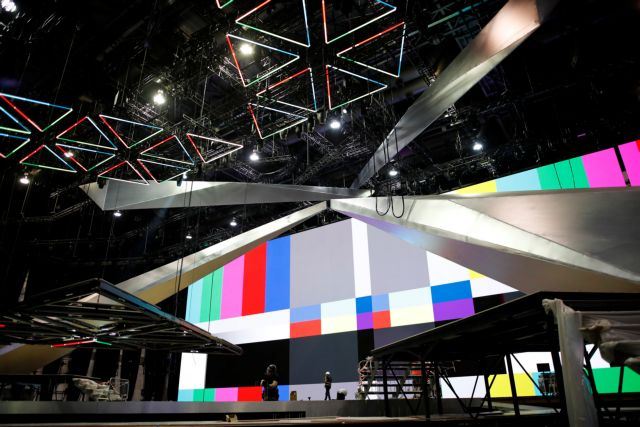 Eurovision 2019: Ποιά αλλαγή θα εντείνει την αγωνία του κοινού | tanea.gr