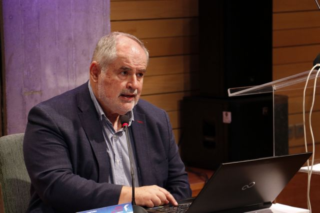 Editorial: Incidents of nepotism | tanea.gr
