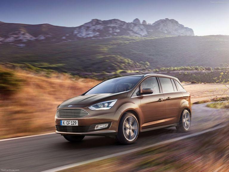 Ποια αυτοκινητοβιομηχανία θα εξαφανίσει από την γκάμα της τα πολυμορφικά μοντέλα | tanea.gr