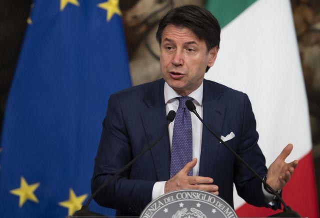 Απελευθερώθηκε Ιταλός επιχειρηματίας που κρατούνταν όμηρος στη Συρία | tanea.gr