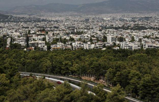 Τελευταία ευκαιρία για την προστασία της πρώτης κατοικίας   tanea.gr