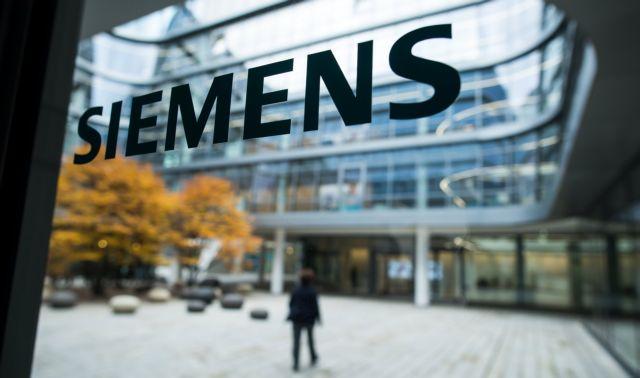 Siemens: Την αθώωση του Τσουκάτου πρότεινε η εισαγγελέας | tanea.gr