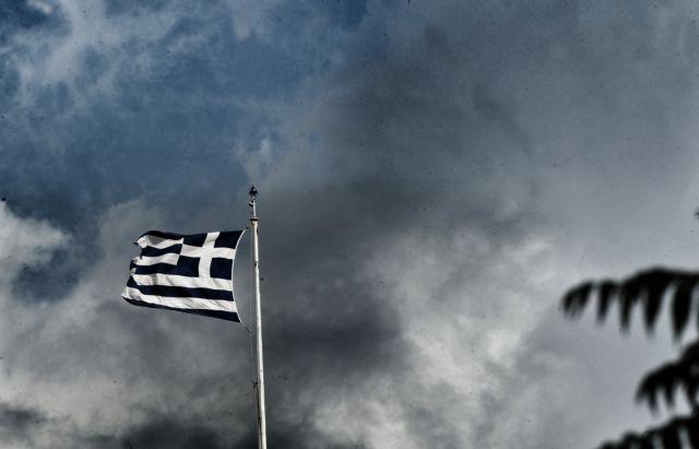 Χαστούκι από ΤτΕ: Μόλις στο 1,9% η ανάπτυξη φέτος | tanea.gr