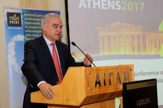 Δριμεία επίθεση Πρυτάνεων κατά του υπουργείου Παιδείας | tanea.gr