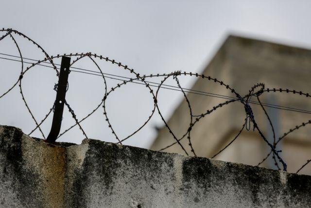 Φυλακές Κορυδαλλού: Νέο σκηνικό τρόμου – Μαστίγωμα κρατουμένων | tanea.gr