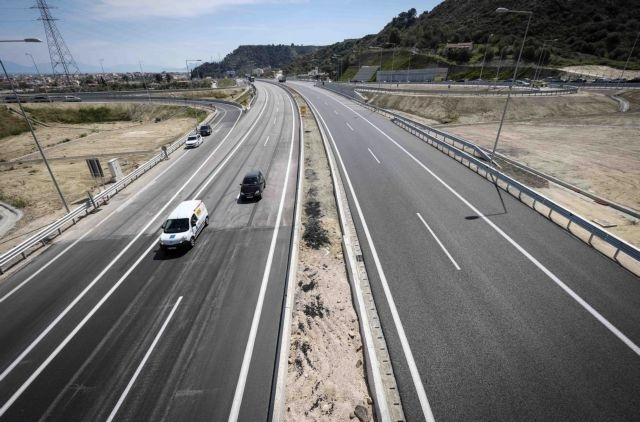 Δεν αναπτύσσονται σωστά όσα παιδιά ζουν κοντά σε αυτοκινητόδρομους | tanea.gr