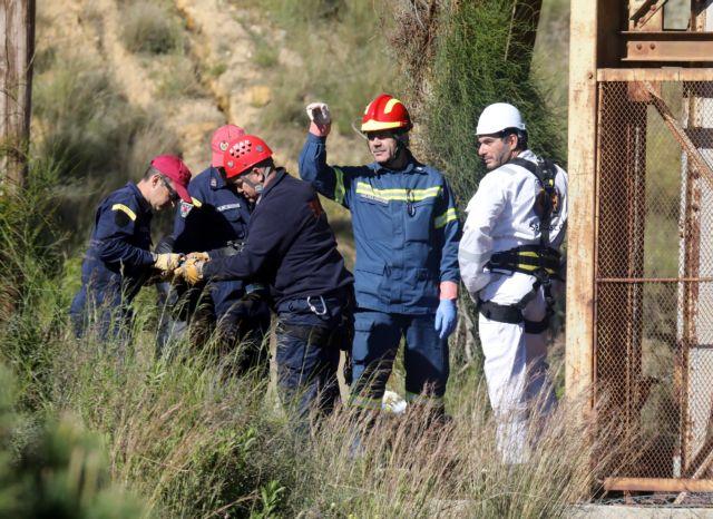 Ξανά στο δικαστήριο ο serial killer της Κύπρου | tanea.gr