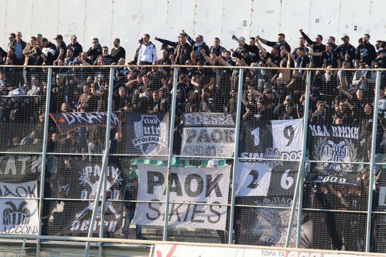 Γιατί κλήθηκαν σε απολογία από τη Σούπερ Λιγκ ΠΑΟΚ και Ολυμπιακός | tanea.gr