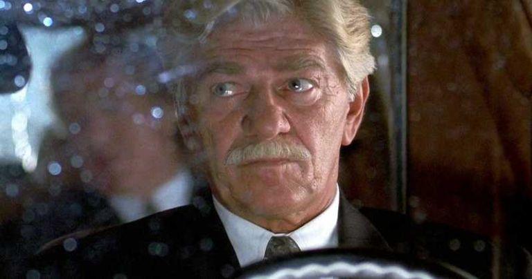 Πέθανε ο ηθοποιός Σίμορ Κασέλ | tanea.gr