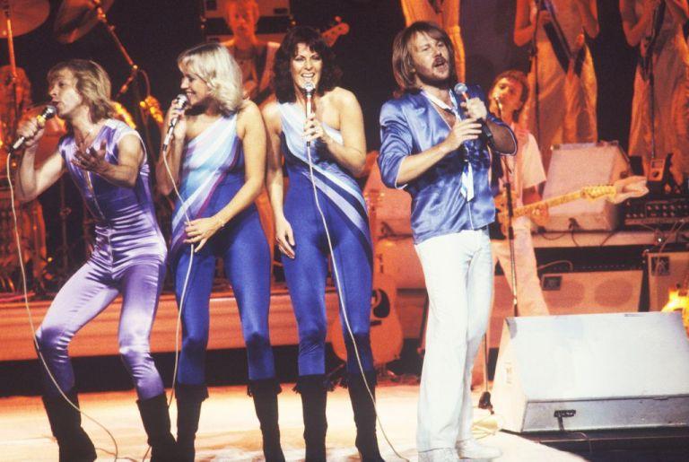 ΑΒΒΑ: Νέο τραγούδι 37 χρόνια μετά το τελευταίο τους άλμπουμ | tanea.gr