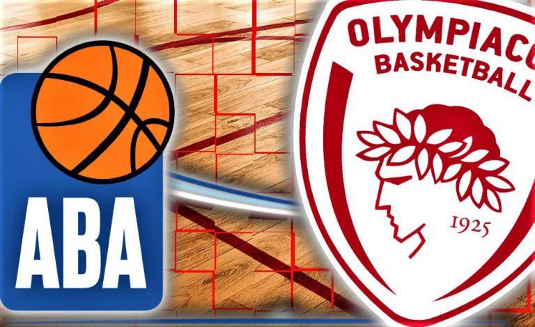 Αδριατική Λίγκα: Να κάνει το… άλμα ο Ολυμπιακός; | tanea.gr