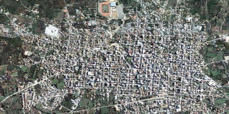 Κτηματολόγιο: 170 χιλιάδες ακίνητα «κλέβει» το Δημόσιο | tanea.gr