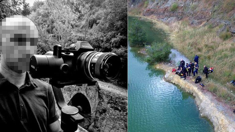 Κύπρος - serial killer: Η διπλή ζωή του 35χρονου δολοφόνου, δείτε βίντεο | tanea.gr