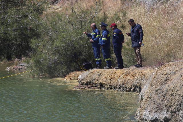 Το ψυχολογικό προφίλ του κύπριου serial killer | tanea.gr