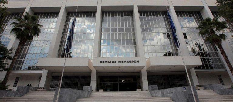 Εφετείο Αθήνας: Ένταση στη δίκη για τη δολοφονία του Σαχζάτ Λουκμάν | tanea.gr