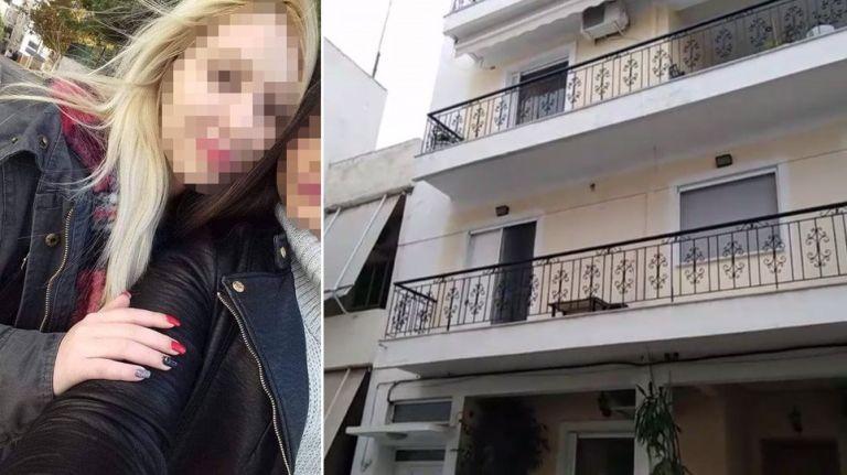 Θάνατος φοιτήτριας: Εξελίξεις - φωτιά ερευνά η Αστυνομία | tanea.gr