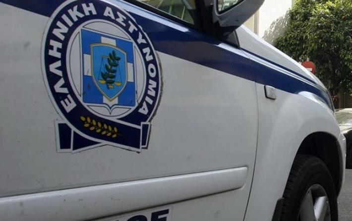 Δολοφονική επίθεση εναντίον εθελόντριας στη Μυτιλήνη | tanea.gr