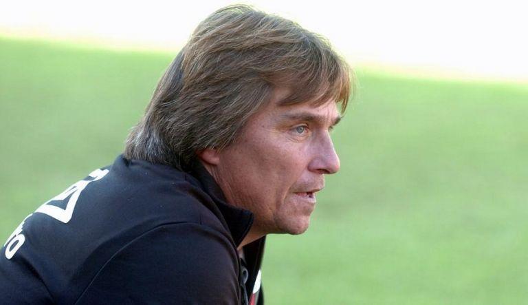 Αυτοκτόνησε παλαίμαχος ποδοσφαιριστής της Ρίβερ και της Μπόκα | tanea.gr