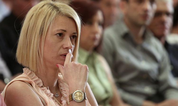 Υποψήφιος της Μακρή είναι ο… εφευρέτης της παγκόσμιας διαδικτυακής τηλεόρασης | tanea.gr