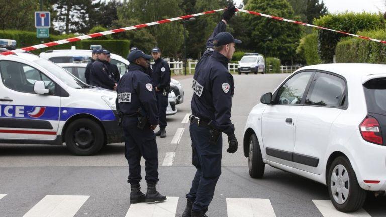 Γαλλία: Πέντε νεκροί από τροφική δηλητηρίαση σε οίκο ευγηρίας | tanea.gr