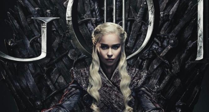 Game of Thrones: Δείτε το τρέιλερ πριν τη μεγάλη πρεμιέρα | tanea.gr