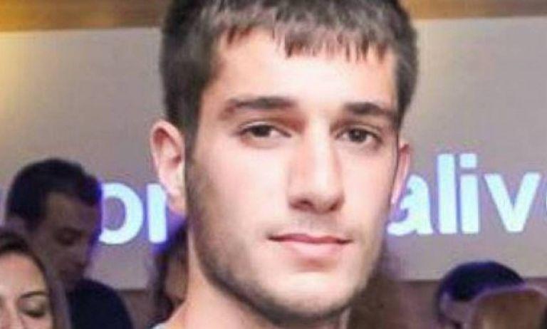 Βαγγέλης Γιακουμάκης: Η ώρα της κρίσης για τα δραματικά γεγονότα που τον οδήγησαν στο θάνατο | tanea.gr