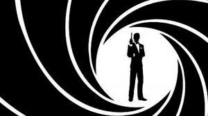 Πέθανε το κορίτσι του Τζέιμς Μποντ στην ταινία Goldfinger» | tanea.gr