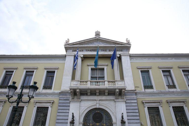 Μειωμένα τον Φεβρουάριο τα επιτόκια | tanea.gr