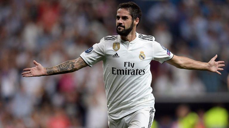 Η Ρεάλ Μαδρίτης θα πάρει 1,6 δισ. ευρώ από την Adidas | tanea.gr