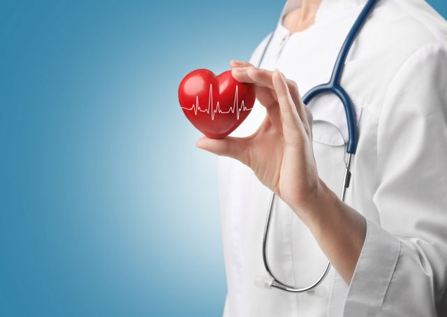 Πώς να προστατεύσετε την καρδιά σας τις ημέρες των εορτών | tanea.gr