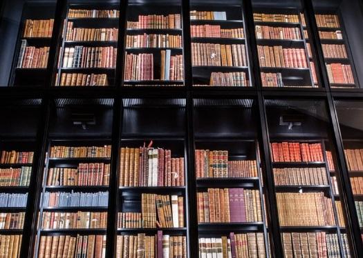 Βαρκελώνη: Αφαιρούνται από τις παιδικές βιβλιοθήκες παραμύθια με σεξιστικό περιεχόμενο | tanea.gr
