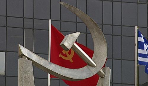 ΚΚΕ: Τα κόμματα έχουν δείξει επανειλημμένα ανοχή στο φασισμό   tanea.gr
