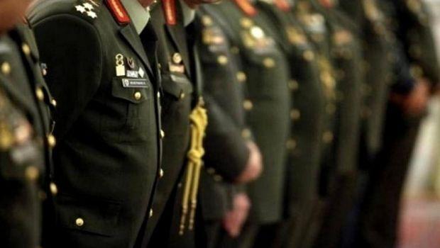 Προκήρυξη: Πώς και πότε θα προσληφθούν 1.359 στις Ενοπλες Δυνάμεις | tanea.gr