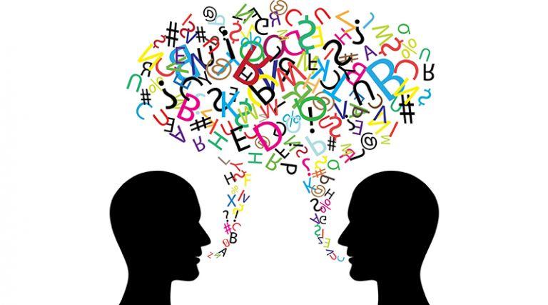 Εκπληκτικό: Δέκα παγκόσμιες λέξεις που είναι… ελληνικές   tanea.gr
