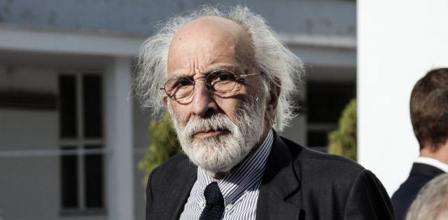 Αγωγή κατά της Παπακώστα καταθέτει ο Αλέξανδρος Λυκουρέζος | tanea.gr
