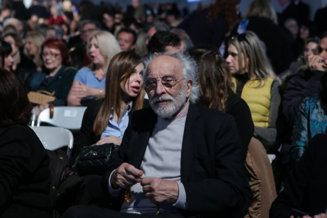 Στον ανακριτή σήμερα Λυκουρέζος και Παναγόπουλος   tanea.gr