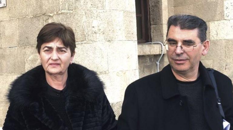 Οικογένεια Ελένης Τοπαλούδη: Σταύρωση χωρίς Ανάσταση | tanea.gr
