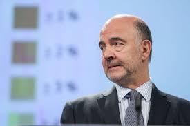 Μοσκοβισί: Δεν θα γίνει άτακτο Brexit στις 12 Απριλίου | tanea.gr