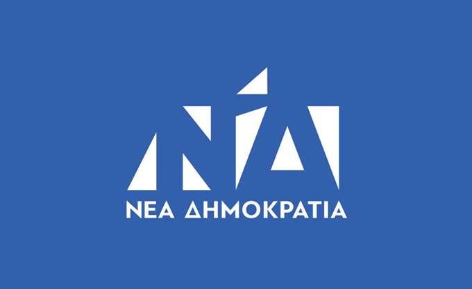 ΝΔ: Η κυβέρνηση πανηγυρίζει για τα αχρείαστα υπερπλεονάσματα | tanea.gr