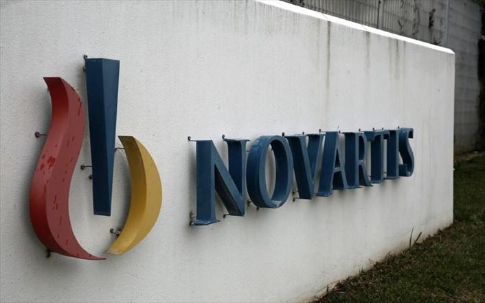 Novartis: Αποκαλύφτηκε η πολιτική σκευωρία που στήθηκε για την εξόντωση των αντιπάλων | tanea.gr