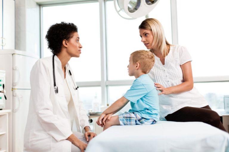 Τέσσερα εκατ. παιδιά αναπτύσσουν άσθμα κάθε χρόνο | tanea.gr