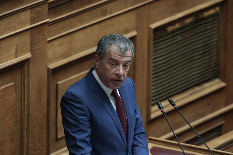 Θεοδωράκης: Να σταλούν στο ευρωκοινοβούλιο σοβαροί άνθρωποι   tanea.gr