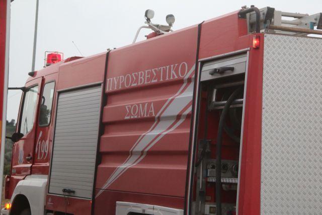 Προσλαμβάνονται 1.500 πυροσβέστες εποχικής απασχόλησης | tanea.gr